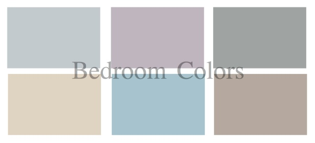 bedroom_colors