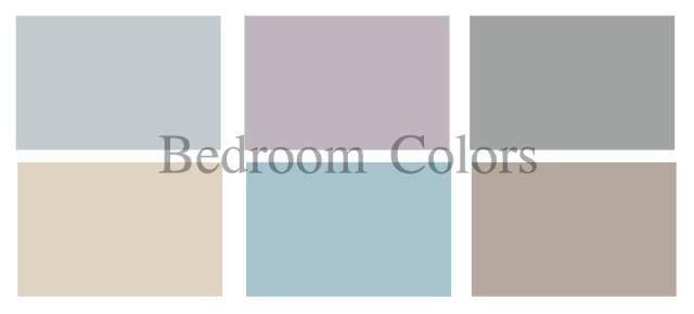 bedroom_colors