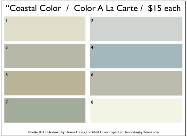 coastal_color_001