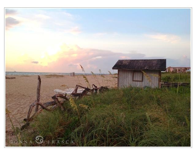 coastal_color_sunrise