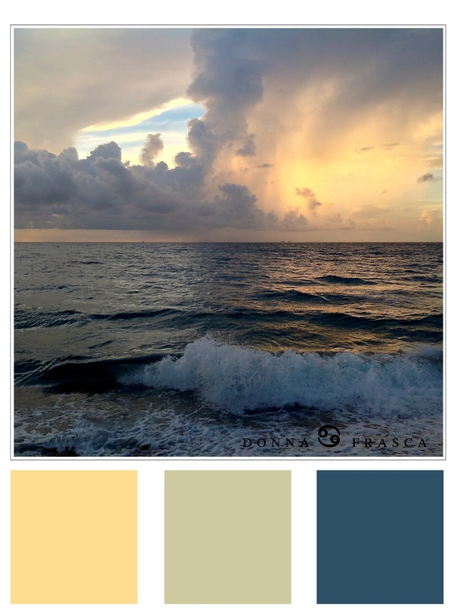 coastal_colors_sunrise_2