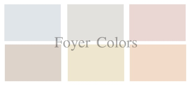 foyer_colors
