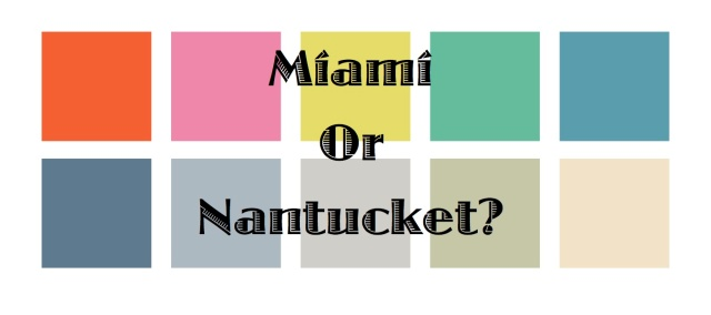 miami_nantucket_colors
