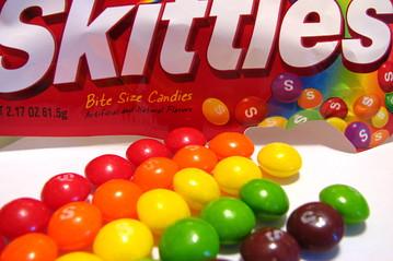 skittles_pict