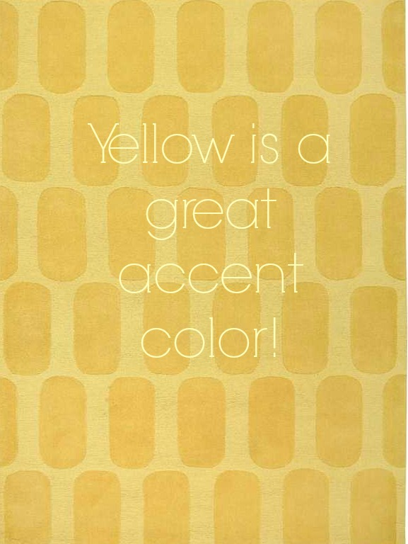 yellow_accent_color