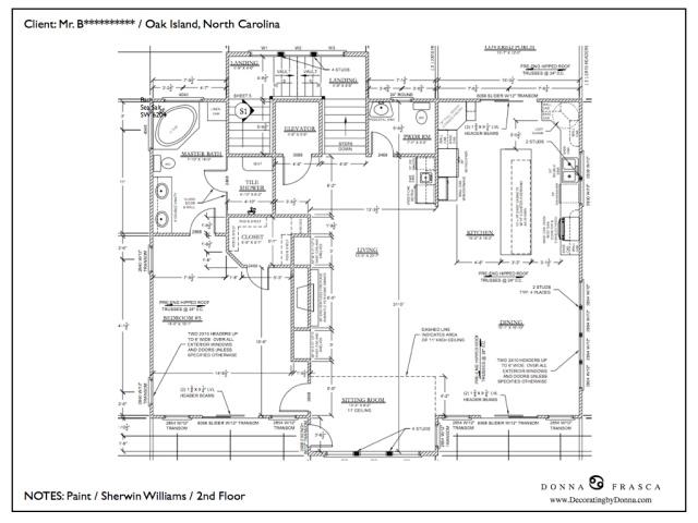 floor plan.007