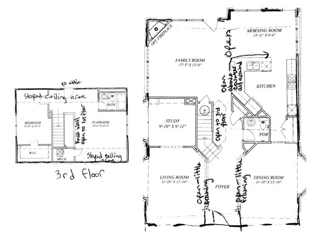 floor plans.007