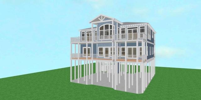 Oak-Island-home