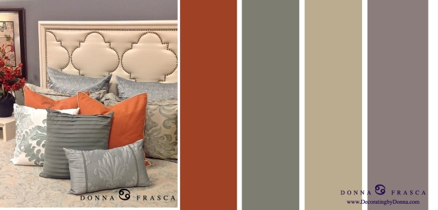 orange-taupe