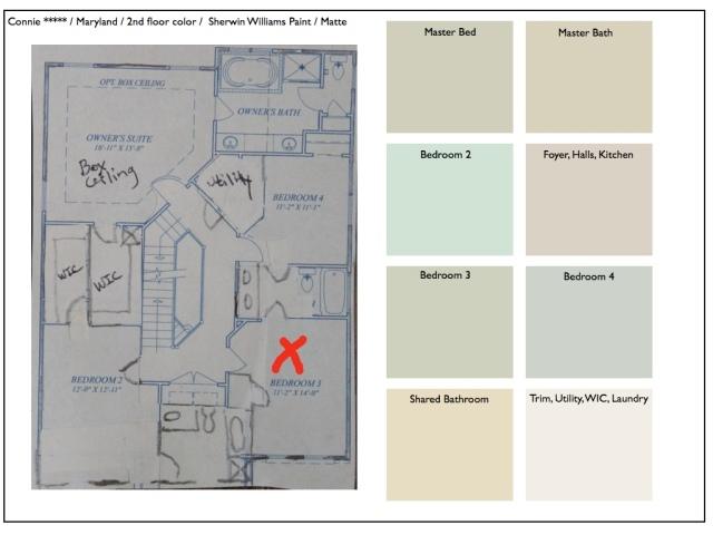 2nd floor color.007