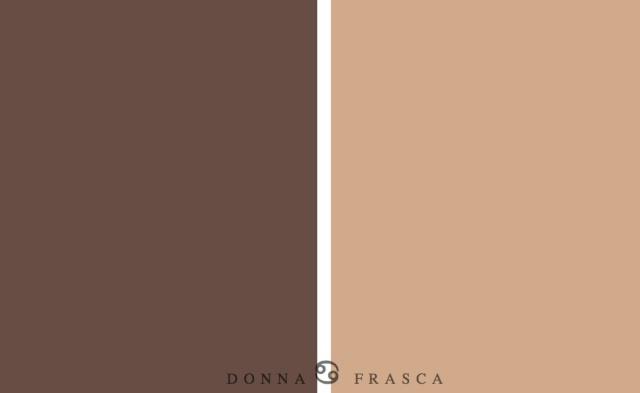 color_palette_5