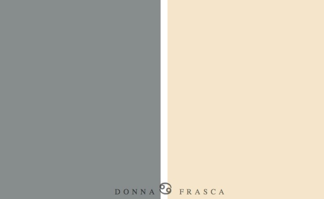 color_palette_6
