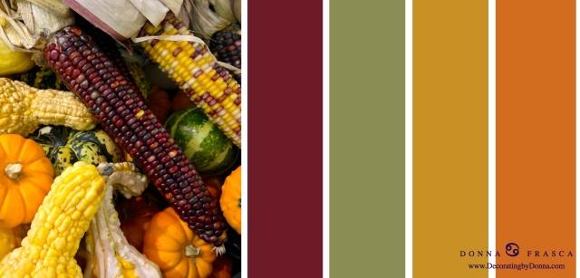 gourds_corn