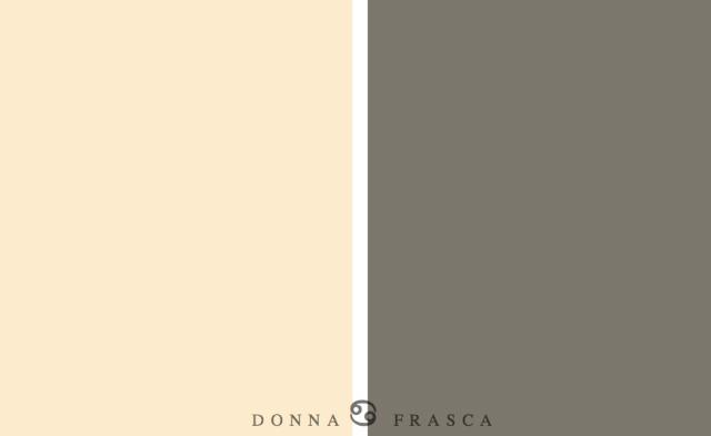 gray_beige