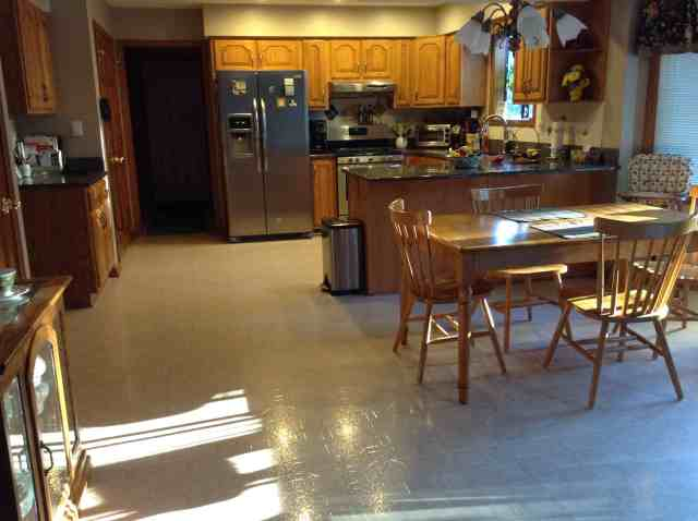 kitchen_flooring4