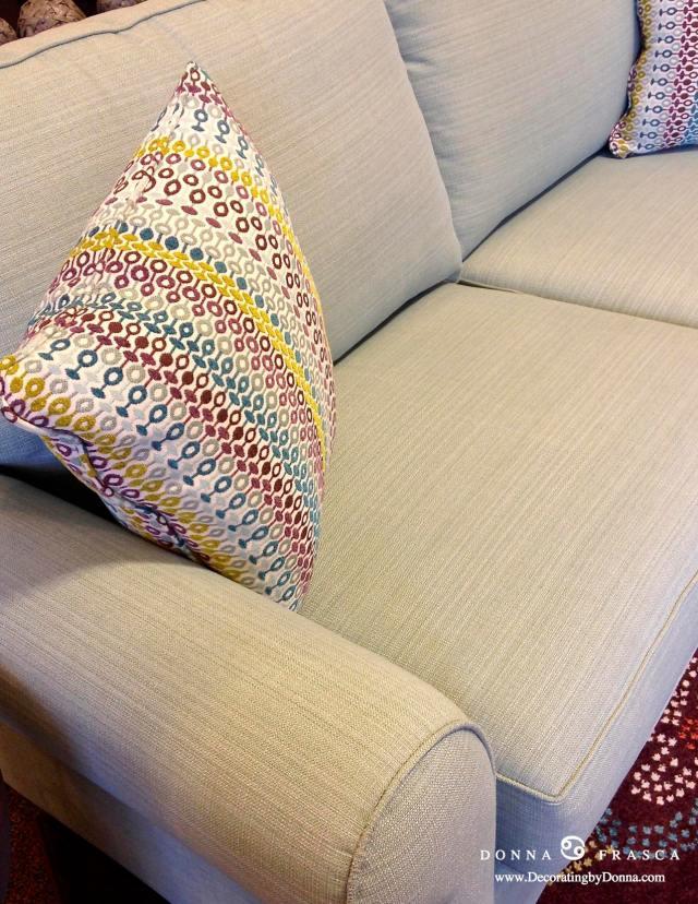 light_gray_sofa
