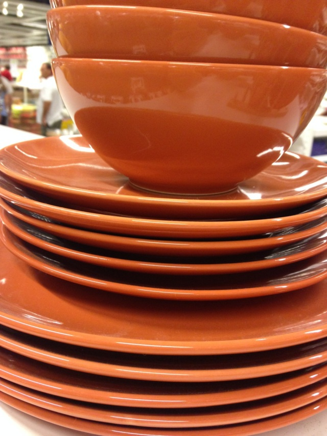 orange_dishes