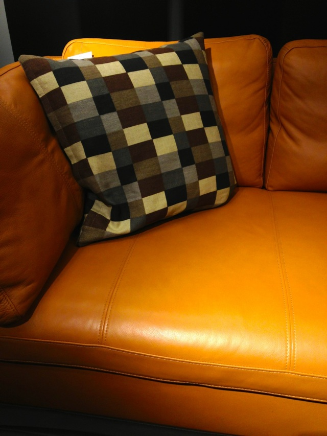 orange_leather