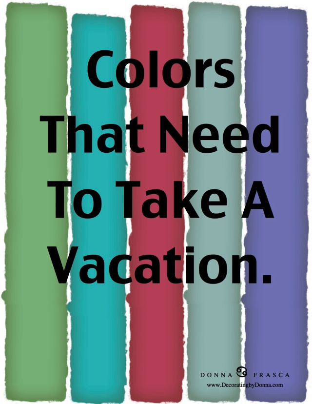 vacation_colors