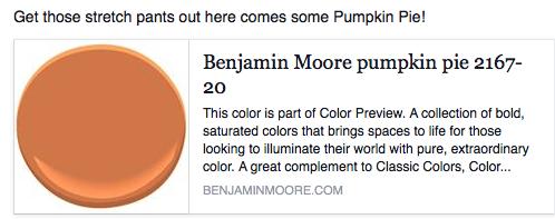Benjamin_Moore_pumpkin_pie