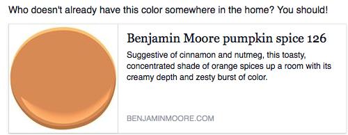 Benjamin_Moore_pumpkin_spice