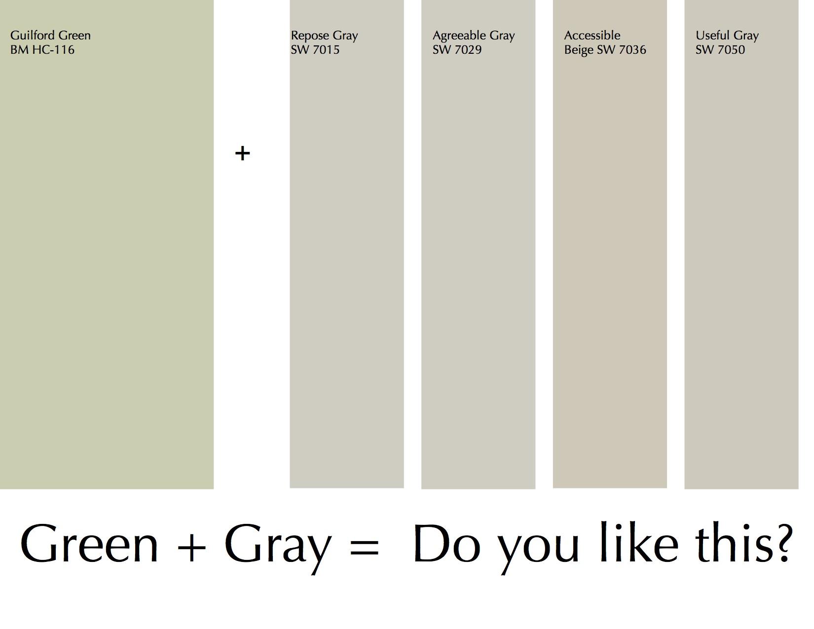 Cotton Grey Behr Beautiful Behr Gray Paint Best Blue Grey