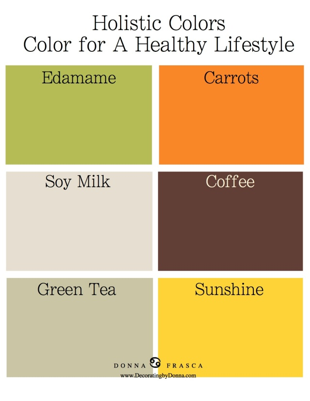 heatly_fall_colors