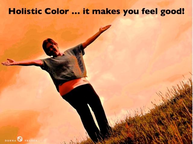 Holistic_color.001