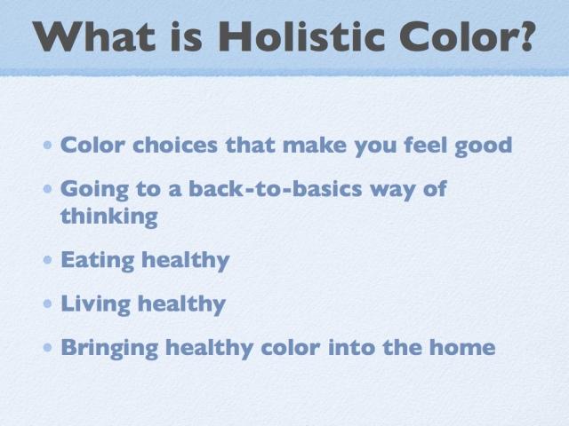 Holistic_color.002