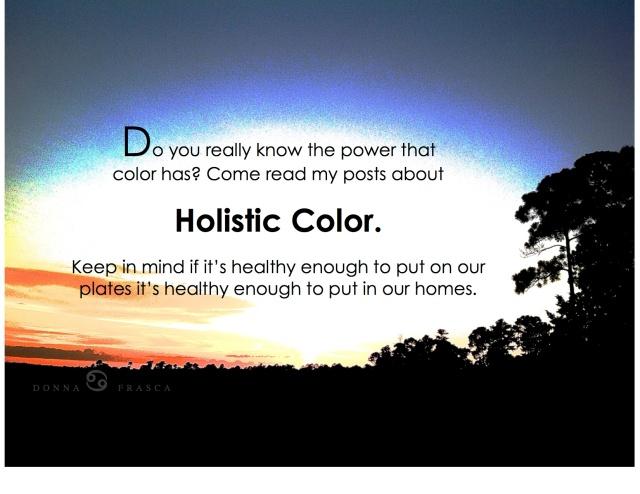holistic_color_poster