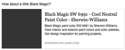 sherwin_williams_black_magic