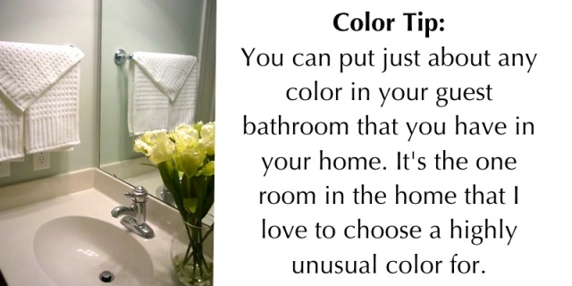 bathroom_color_tip