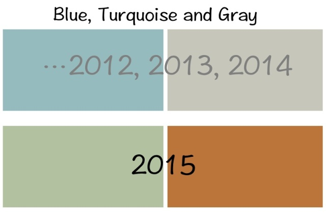 blue_gray_trends
