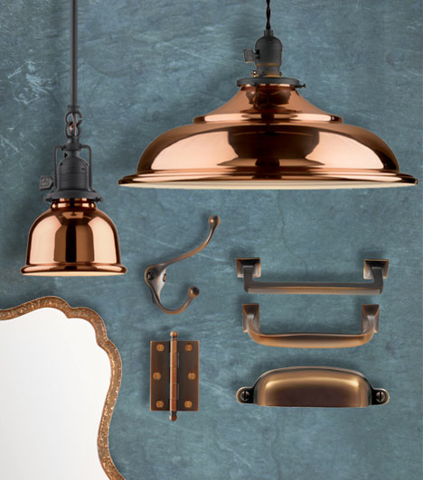 Kitchen Lighting Trends Pendant Lighting: Color Trends For 2015 -what Will They Be?