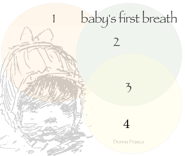 babys_first_breath