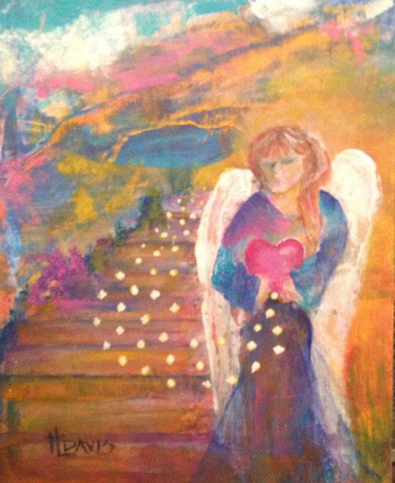 belief_healing_color_Donna_frasca_