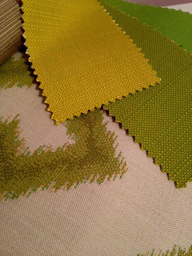 green_yellow