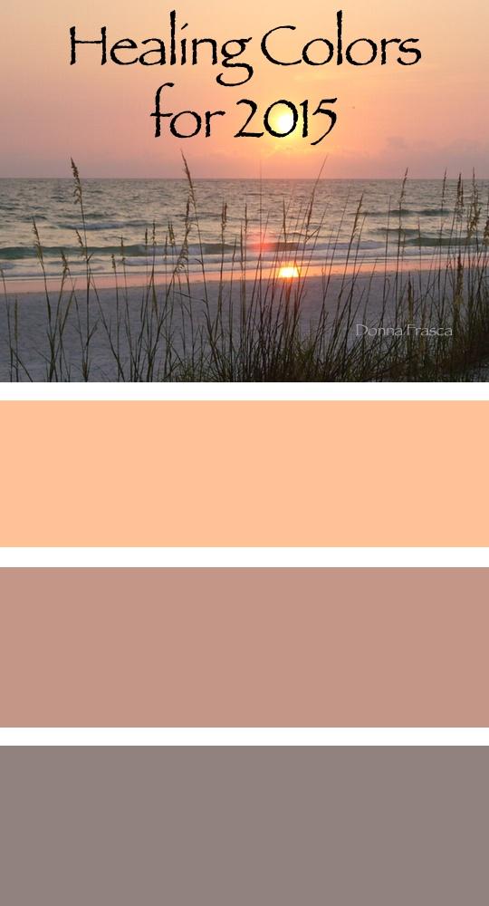 healing_hues