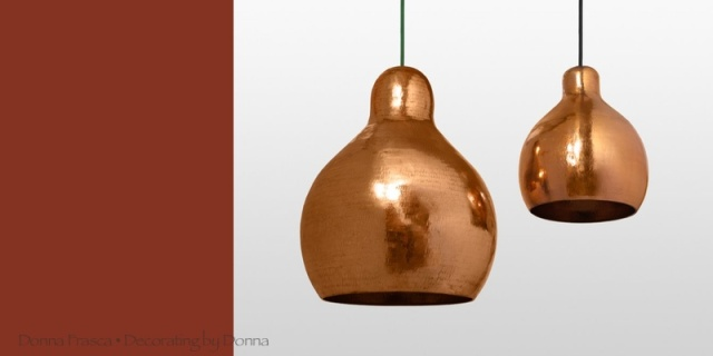 marsala_copper