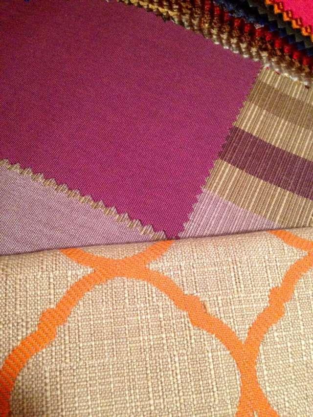 purple_orange