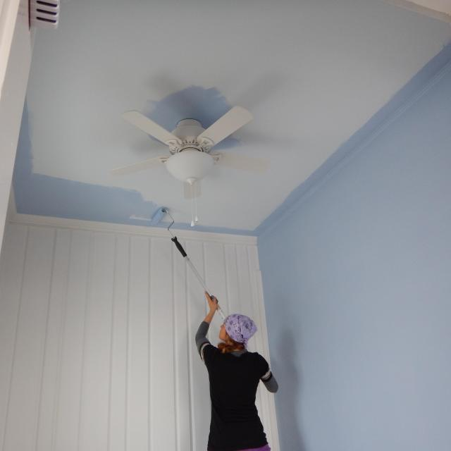 ceiling_color_beach_house