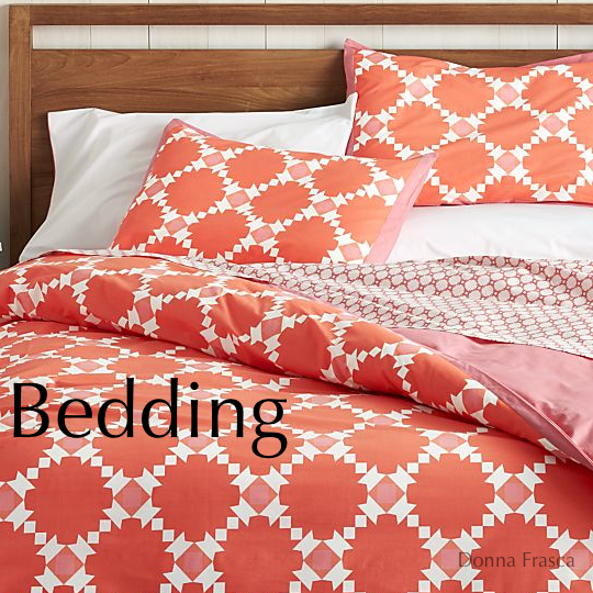 coral_reef_bedding