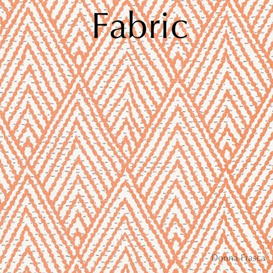 coral_reef_fabric_color