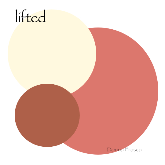 coral_reef_holistic_color_lifted
