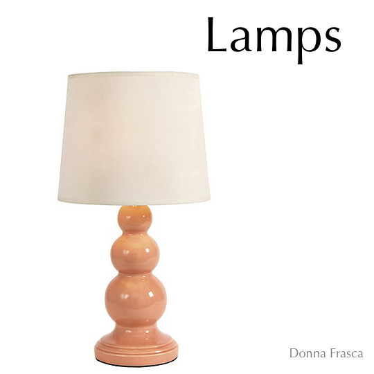 coral_reef_lamps