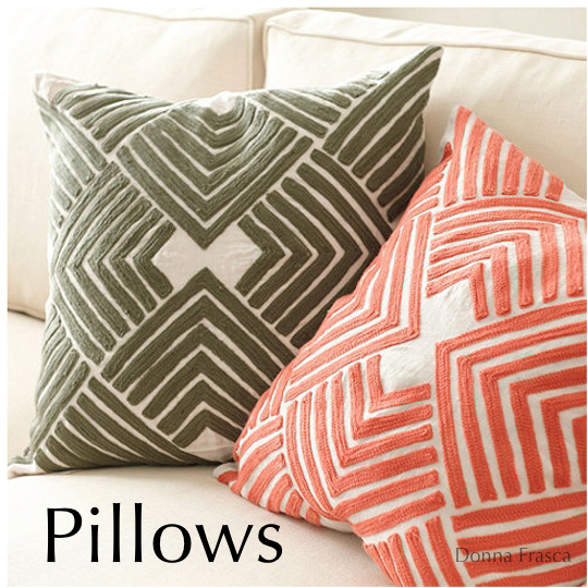 coral_reef_pillows_decor