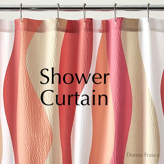 coral_reef_shower_curtain