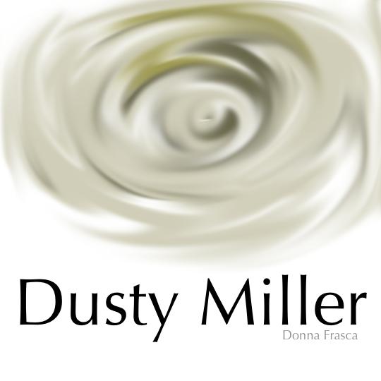 dusty_miller