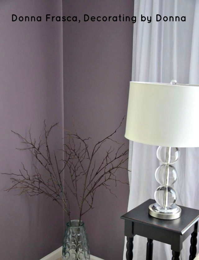 purple_bedroom_color