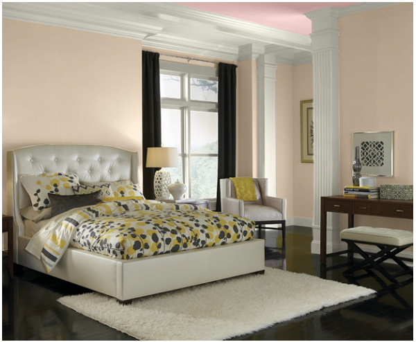 sunrise_bedroom_colors